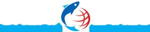 Logo Great Lakes Food Company